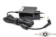 Блок питания для ноутбуков PowerPlant ACER 220V, 19V 40W 2.15A (5.5*1.7) wall mount
