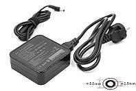 Блок питания для ноутбуков PowerPlant ASUS 220V, 19V 90W 4.74A (5.5*2.5) wall mount