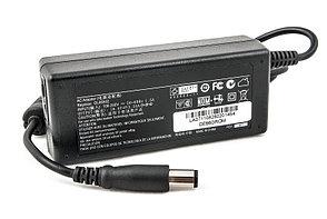 Блок питания для ноутбуков PowerPlant DELL 220V, 19.5V 65W 3.34A (7.4*5.0)