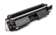 Картридж PowerPlant Canon LBP112/MF112 (CRG-047) (с чипом)