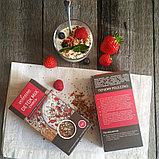 Смесь семян и ягод годжи «Детокс микс», фото 4