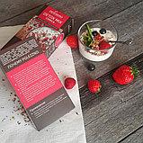 Смесь семян и ягод годжи «Детокс микс», фото 5