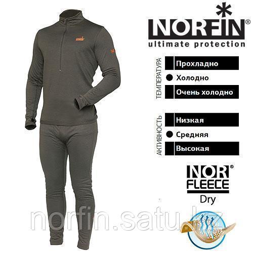 Термобелье Norfin NORD AIR 02 р.S (44-46)
