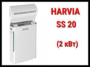 Парообразователь Harvia SS 20