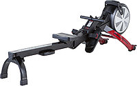 Гребной тренажер Pro-Form R600 (PFEVRW41016)