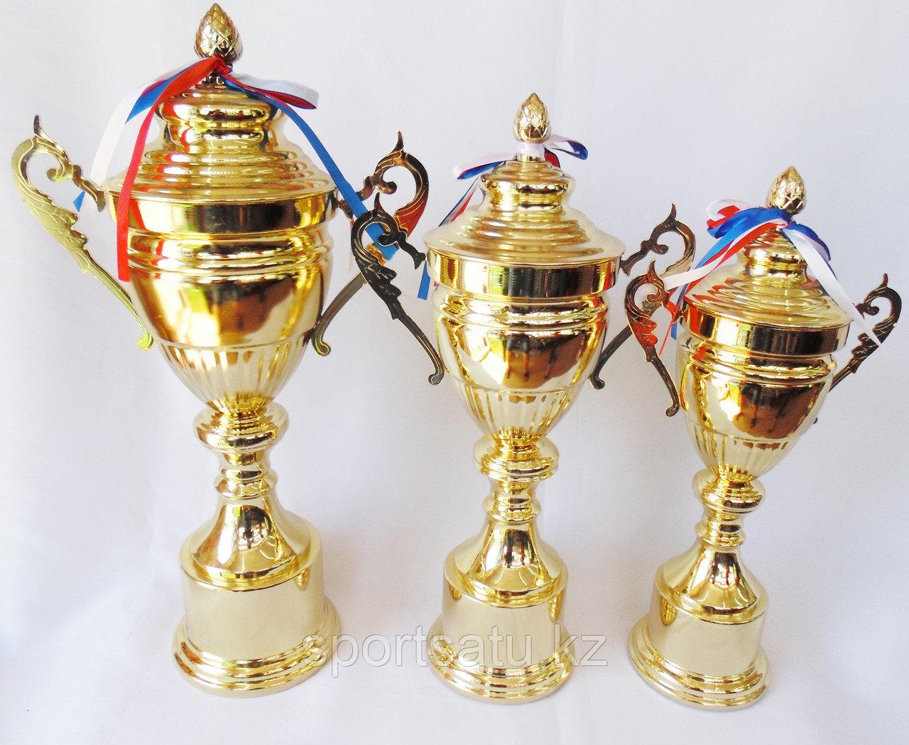 Кубок 53, 49, 44см