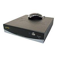 Видеорегистратор стационарный 4-х канальный HDD рекордер PANDA TA-420 Pro