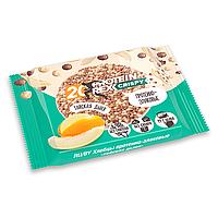 20 Protein Rex Протеиново-злаковые хлебцы «Тайская дыня» Без глютена 55 гр