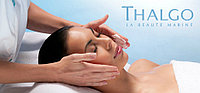 Безинъекционная терапия  Thalgo