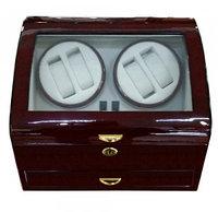 Шкатулка для часов с автоподзаводом RY8766