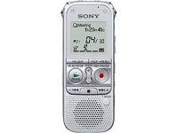 Диктофон SONY ICD-AX412FS.CE7 2GB