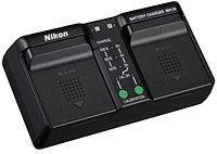 Зарядное устройство для Nikon MH-26