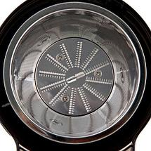 Соковыжималка центробежная Scarlett SC-JE50S34 [800 Вт], фото 3