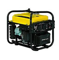 Инверторный генератор HUTER DN2700i (2,2 кВт)