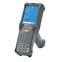 Терминал сбора данных  Motorola MC92NO
