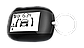 Автосигнализация StarLine B96BT 2CAN+2LIN GSM GPS, фото 2