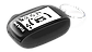 Автосигнализация StarLine B96BT 2CAN+2LIN GSM GPS, фото 3