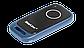 Автосигнализация StarLine B96BT 2CAN+2LIN GSM GPS, фото 5