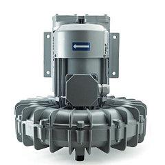 Гидромассажное оборудование для бассейнов и аквапарков