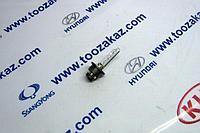 Лампа газоразрядная D4S Osram 5000K
