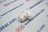 Фильтр топливный (погружной в баке) Hyundai Tucson 1 (2004-2010)/Kia Sportage 2 (2004-2010) 2.4/2.7L