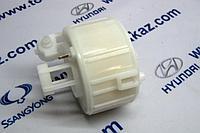 Фильтр топливный (погружной в баке) Hyundai Accent (Solaris) 4 (10-14)/Accent (Solaris) 5 (14- )/Tuc