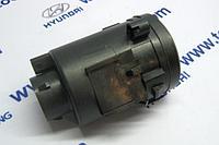 Фильтр топливный (погружной в баке) Hyundai Matrix 1 (2000-2005)/Matrix 2 (2005- )