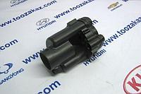 Фильтр топливный (погружной в баке) Hyundai Getz (Clik) (2002-2011)