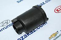 Фильтр топливный (погружной в баке) Hyundai Sonata 5 EF (2001-2004)