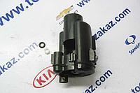 Фильтр топливный (погружной в баке) Hyundai Getz/Click (2002-2011)