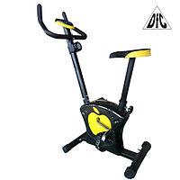 Вертикальный велотренажер DFC B8607