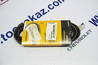Ремень приводной (клиновой) (13x875) Daewoo Espero (1997-2003)/Kia Besta (1996-2003)