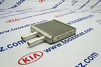 Радиатор отопителя (печка) (для авто c кондиционером/без климат- контроля) Aveo 1 (03-06)/Aveo 2 (06