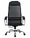 Кресло SU-1-BK (K12), фото 3