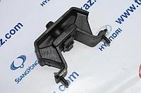 Подушка (опора) двигателя правая/левая (без болта/c 2007 только правая!!!) Ssang Yong Actyon 1 (05-1
