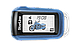 Автосигнализация StarLine MOTO V63, фото 4