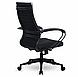 Кресло SK-2-BP (K19), фото 2