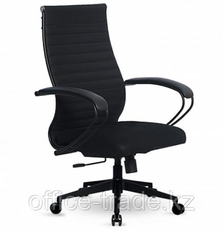Кресло SK-2-BP (Комплект 19)