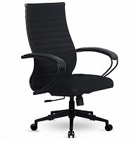 Кресло SK-2-BP (Комплект 19), фото 1