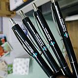 Ручки с нанесением логотипа в Алматыс нанесением логотипа, фото 2