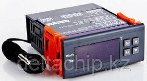 Терморегулятор wilhi 7016C от -50 С до +110 С