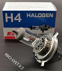 Галогеновые лампы Koito H4