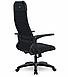 Кресло SU-1-BP (K22), фото 2