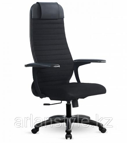 Кресло SU-1-BP (K22)