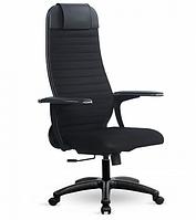 Кресло SU-1-BP (Комплект 22)