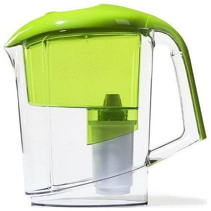 Фильтр Гейзер-Вега (2 зеленый), фото 2