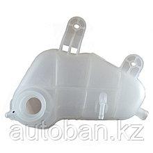 Бачок расширительный Chevrolet Aveo T300/ Cobalt 2011-
