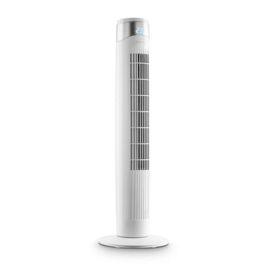 Вентилятор 6 скоростей, дистанционное управление