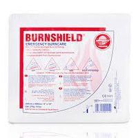 BURNSHIELD стерильная повязка (60см х 40см)