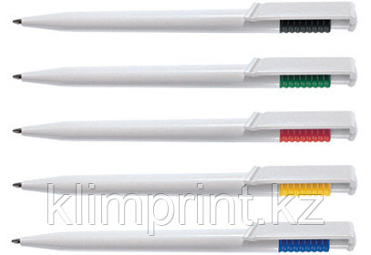 Ручки, принт в алматы, нанесение на ручки в Алматы